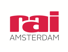 RAI Amsterdam